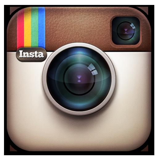 4eyesWorld on Instagram