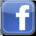 4eyesWorld on Facebook